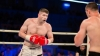 Maxim Bolotov will fight against German Vladimir Tok at KOK Gala