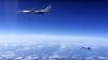 Russian pilots launch raids on Syria from Iranian base