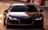 Audi cars to 'talk to traffic lights'