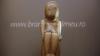 Romanian retailer donates EUR 127,000 for Brancusi sculpture