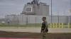 MEDIA: U.S. transfers nukes from Turkey to Romania