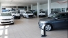 Moldovans start buying more and more new cars