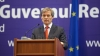 How does Romania ensures Moldova doesn't steal borrowed money? Dacian Ciolos's answer
