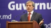 Dacian Ciolos: European Commission will start procedures of re-opening the financing for Moldova