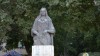 Historical event in Cantemir: Was opened first monument of ruler Dimitrie Cantemir