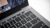 The next MacBook Pro may have a fingerprint-reading power button