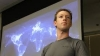 Zuckerberg flying to Rome to chat up Facebook users, days after devastating earthquake
