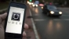 Uber sells its China business to big local rival