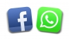 How to opt out of WhatsApp and Facebook data sharing