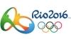 Doping scandals involving Moldovan athletes at Olympics