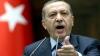 Ankara threatens to mar relations with Washington, as Erdogan resets friendship with Putin