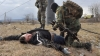 Anti-terrorism operations took place in Tiraspol in which were involved local special services