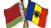 Belarus and Moldova engage to strengthen cooperation in agriculture