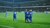 Football premiere: Charity tournament organized by Moldovan National Team fans