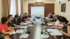 Prime Minister Pavel Filip started reforming the pension system
