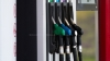 More expensive liquefied gas at pump