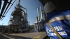 Europe remains Gazprom's key customer