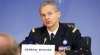 NATO top general urges political leaders to be prompter in making decisions