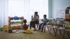 Small salaries are main reason of understaffed kindergartens from Chisinau