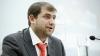 Anti-corruption prosecutors request an arrest warrant for Ilan Sor