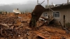 Mexico landslides kill at least 40 persons