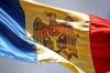 """I am Moldova"" campaign reaches Vadul-Rascov village, Dumitru Matcovschi hometown"