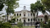 U.S. embassy appreciates Moldovan authorities's reform achievements