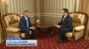 EXCLUSIVE: Dacian Ciolos, romanian PM, speaks about projects that will change Moldova