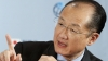 Questionable future. World Bank staff deem to curb tenure of Jim Yong Kim