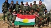 Kurds' Peshmerga aproach Mosul, readying to take city from ISIS