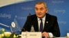 Romanian Foreign Minister: Moldova remains undeniable priority for our foreign policy