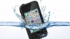 Apple hints future waterproof iPhones