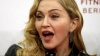 Madonna marks 58th anniversary in Cuba's capital