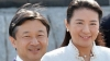 Japan's Crown Prince happy to take over throne. Why is his wife reluctant?