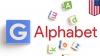 Another Google founder leaves Alphabet