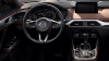 G-VECTORING technology: Company reveals Mazda6 and Mazda3 models (VIDEO)