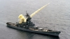 Russian warships in Mediterranean fire cruise missiles at targets in Syria