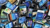 Alleged smartphone price-fixing to be probed in Russia