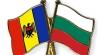 Uncapitalized economic potential between Bulgaria and Moldova