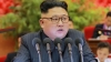 North Korea executes two officials with anti-aircraft gun in new purge