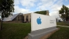 Apple ordered by EU to pay a record of 14.5 billion US dollars in back taxes