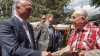 Prime minister Pavel Filip is supported by Moldovan citizens
