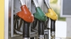 Power regulator sets lower prices for gasoline and diesel fuel
