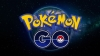 Pokemon Go gains $200 million in first month after launch