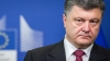 Ukraine's Poroshenko mulls over introducing martial law, 'if conflict in east worsens'