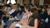 Chisinau hosts diaspora congress during two days for 28 countries