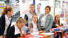 Youth festival II edition held in Chisinau
