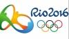 RIO 2016. Free style fighter Nicolae Ceban ousted by Romania's representative