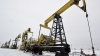 Russia: No need for talks over freezing oil production