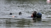 Two persons drowned in Moldova in last 24 hours